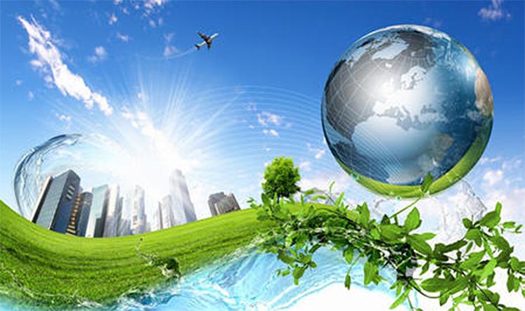 Cumbre climática en Nueva York: las lecciones de Kioto