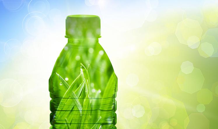 Prometedores avances en la industria de los bio plásticos