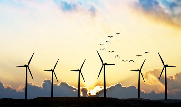 Alemania logra autoabastecerse con energías renovables