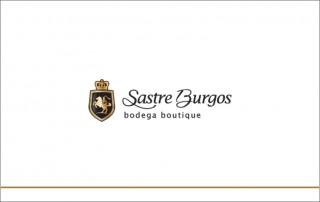 sastre-burgos-logo