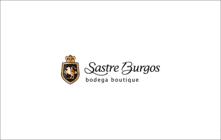 Acuerdo Marco de Cooperación Institucional entre la Fundación la Tierra de Nuestros Hijos y la Fundación Sastre Burgos